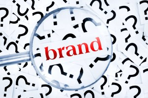 CBAS & Brand Perception Studies