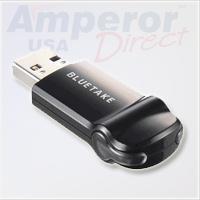 BLUETAKE USB WINDOWS 8.1 DRIVER DOWNLOAD