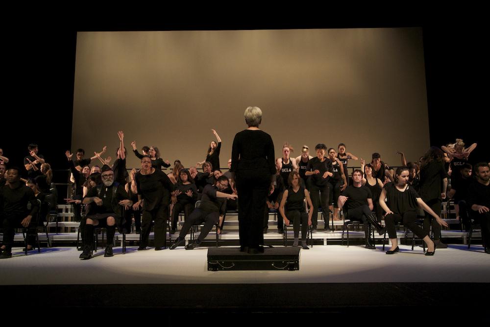 CALISTA LYON 2015-11-20 The Symphonic Body 0125