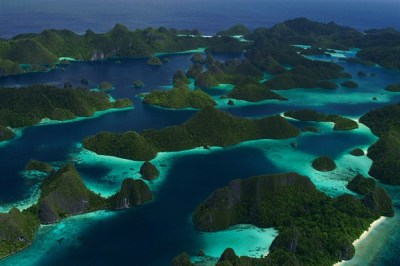 Ampersand's Top 10 Travel Destinations in Indonesia ...