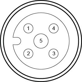 MC57A4AC05Mxxx 1/2
