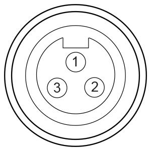 MN34AC01Mxxx 7/8