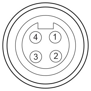 MN44PW02Mxxx 7/8