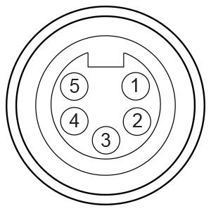 MN54PW02M005 7/8