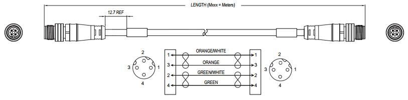 sinamics g120 wiring diagram 1997 dodge dakota profinet ethernet ~ odicis