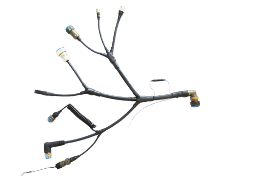 small resolution of cable harness assembly manufacturer amphenol socapex range overview