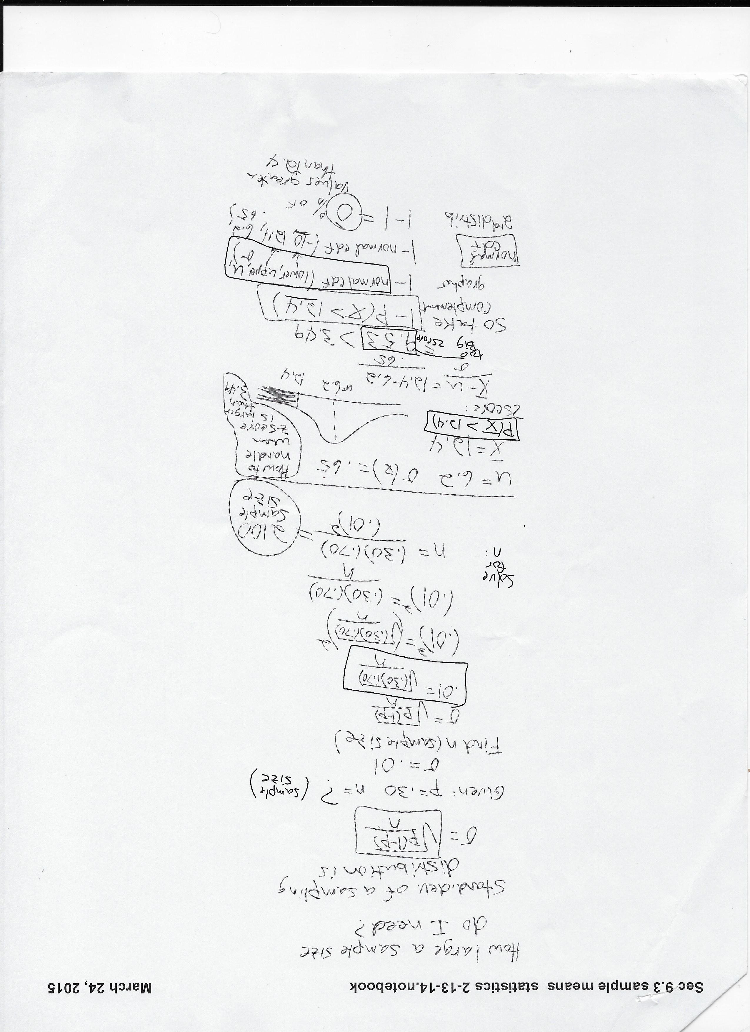 Nugent, Debra / Statistics