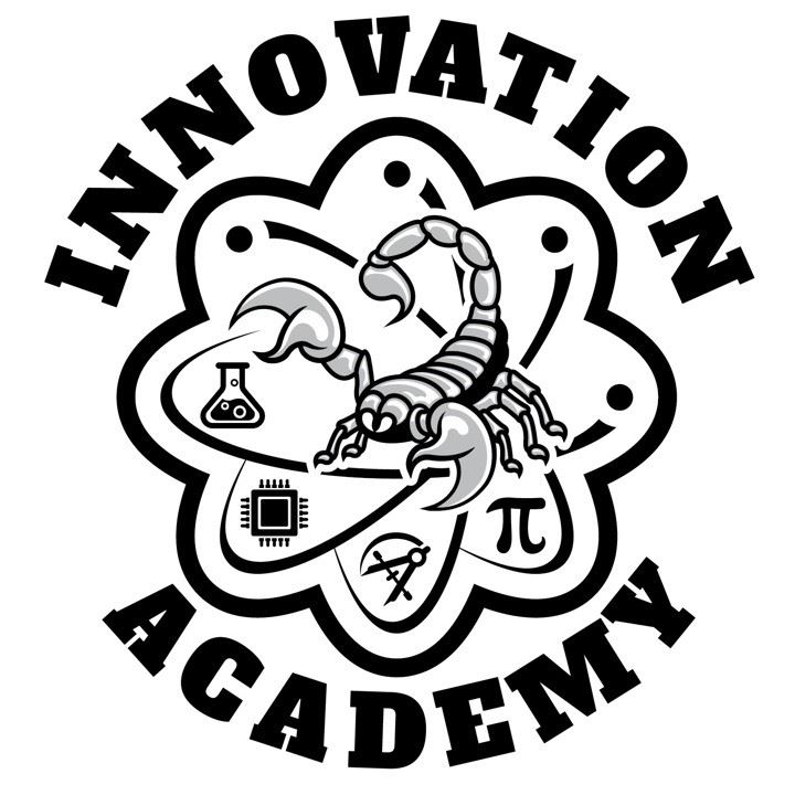 Innovation Academy / Homepage
