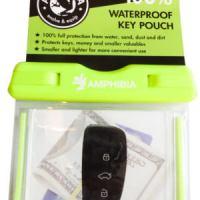 Amphibia Sports Gear | Waterproof Key Holder