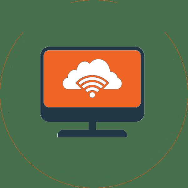 Cloud Desktops