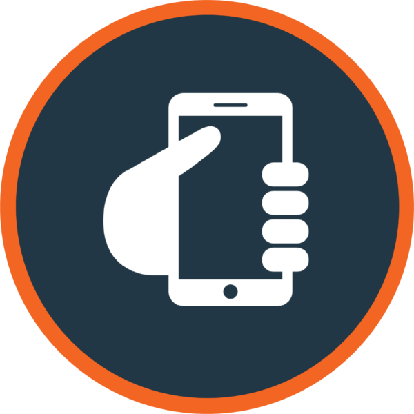 IT Security Mobile Access