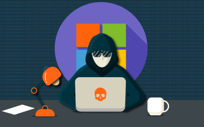 Microsoft Breach