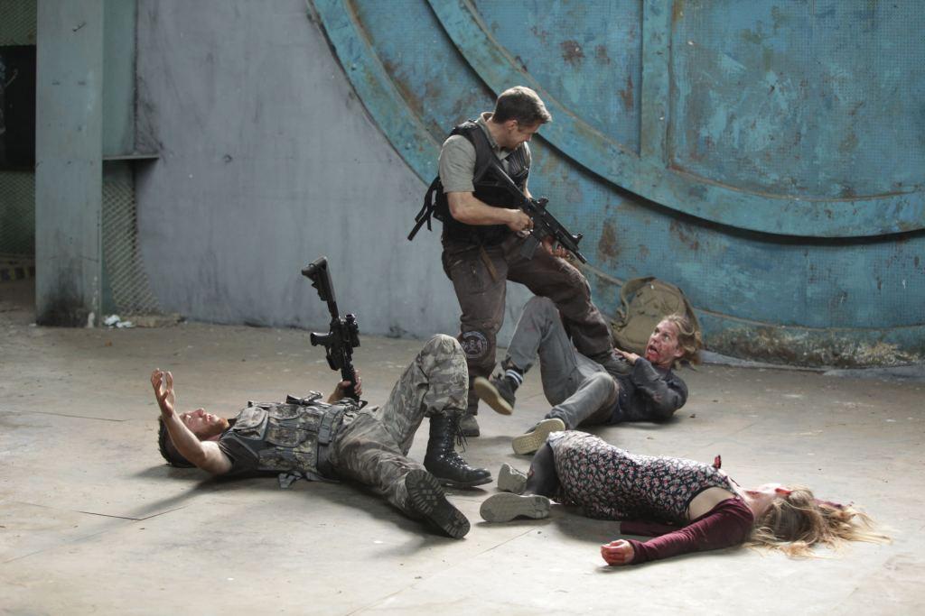 ampisound-intense-zombie-pov-last-empire-behind-the-scenes22