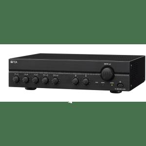 TOA A-2120 Amplificador de Linea