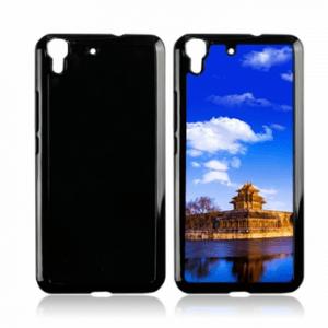 Huawei Y6 Carcasa Sublimacion 2D Policarbonato