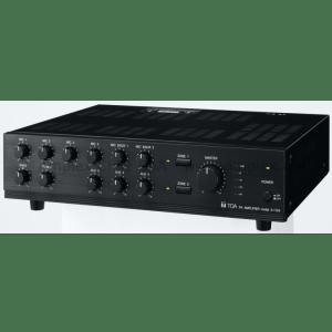 TOA A1724 Amplificador de Linea