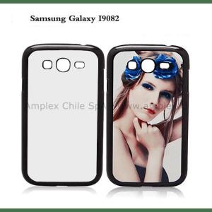 Galaxy Grand i9082 Carcasa 2D PC