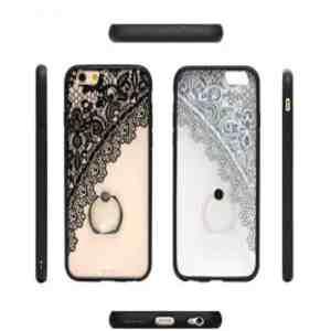 Iphone 7 Carcasa 2D PC