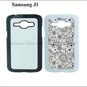 Galaxy J1 mini Carcasa 2D PC