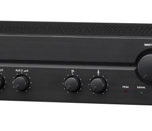 TOA A2120 Amplificador de Linea