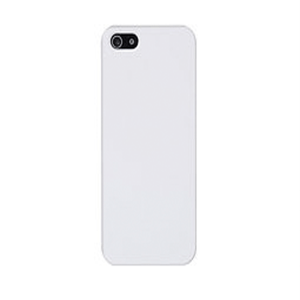 Iphone 4 y 4S Carcasa 2D PC