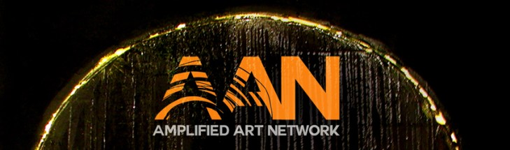 AAN Facebook Profile Cover Image3