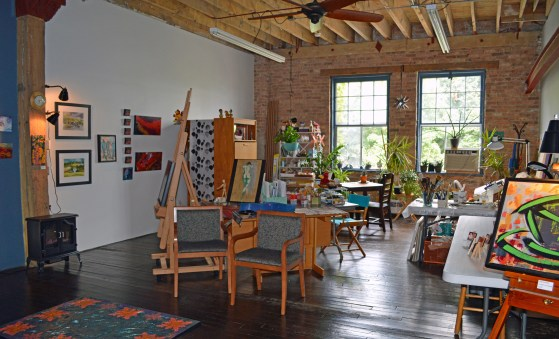 BabZ'art Studio