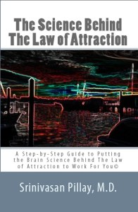 the-science-behind-the-law-of-atttraction