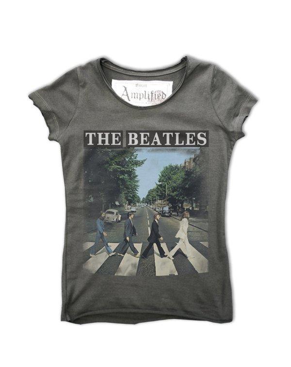 Beatles Abbey Road T-shirt T-shirts