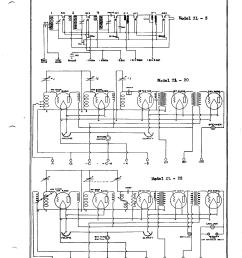 page 1 rider manual volume 1 [ 1696 x 2200 Pixel ]