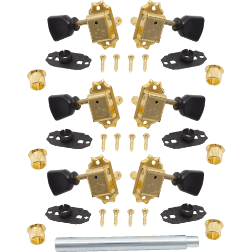 Resistor Capacitor Combo Kit Rck465 Circuit Boards Components