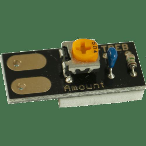 Converter Circuit Diagram Additionally Vacuum Tube Schematic Diagram