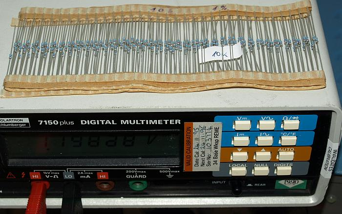 Amplifiers Opamps Based Fullwave Rectifier Circuit