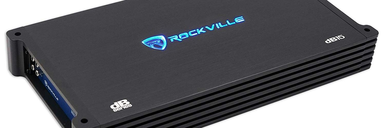 Rockville db15