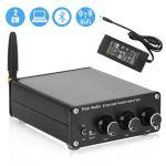 Fosi Audio BT20A amplifier