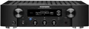 Marantz PM7000N Integrated Stereo Hi-Fi Amplifier