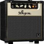 BUGERA V5 Class Combo Amplifier