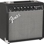 Fender Champion 20 Electric Guitar Amplifier