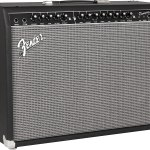 Fender Champion Electric Guitar Amplifier