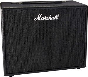 Marshall Code Digital Combo Amp