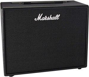 Marshall Code Digital Combo Amp