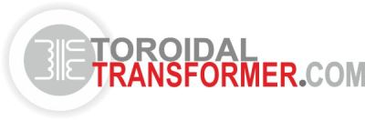 Toroidaltransformer.com - Ringkerntrafo.nl