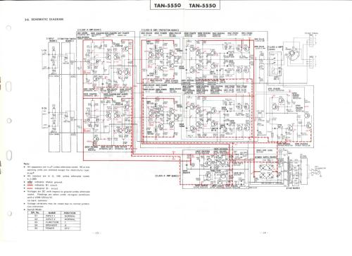 small resolution of  service manual circuit diagram jpg