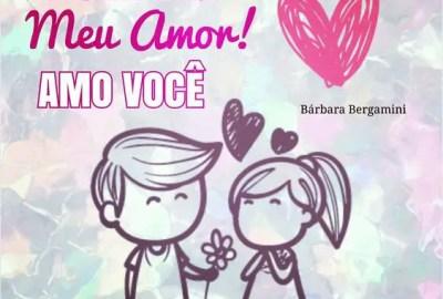 Imagens de Bom Dia Amor Com Frases