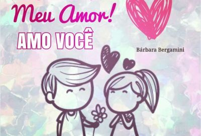 Frases De Bom Dia Amor Com Imagens Imagens Legais Frases Bonitas