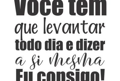 18 Frases De Amizade Verdadeira Para Homenagear Amigos E Amigas