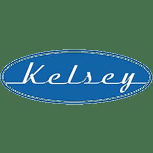 Kelsey Acoustics