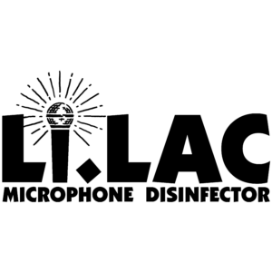 Li.LAC