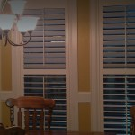 Blinds Plantation Shutters Tyler Tx East Texas Ampm