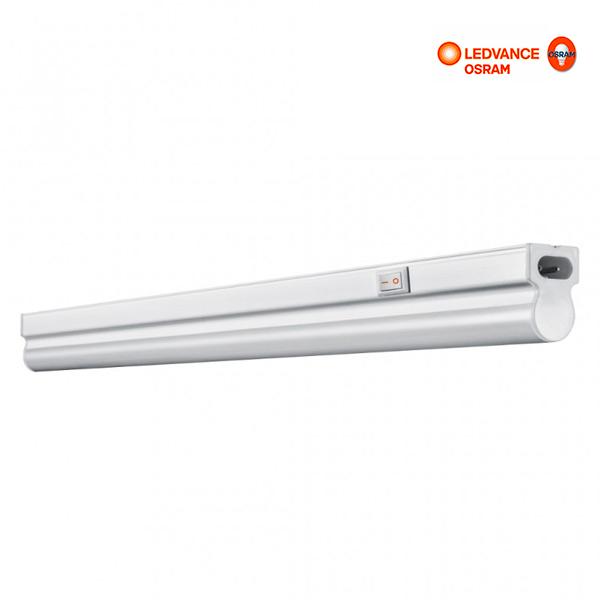 Reglette Linear Led 1200mm 14w 1500lm 4000k Ledvance Ampoules Service